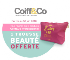 http://www.coiffandco.com/les-avantages-malins/offre-du-mois/