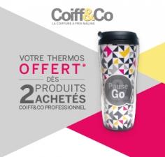 https://www.coiffandco.com/bons-plans/