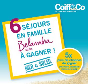 https://www.coiffandco.com/jeuxconcours/belambra/