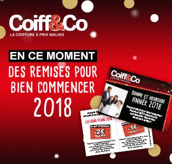https://www.coiffandco.com/avantage/bons-plans/