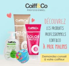 https://www.coiffandco.com/nos-produits/
