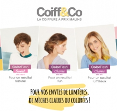 https://www.coiffandco.com/collections/printemps-ete/femme/